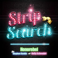 Honorebel - Strip Search