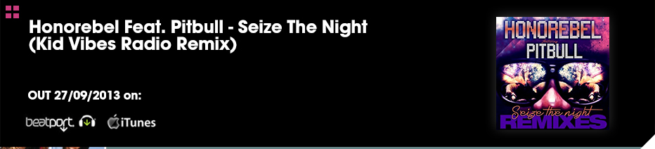 04-seize-the-night-banner.jpg