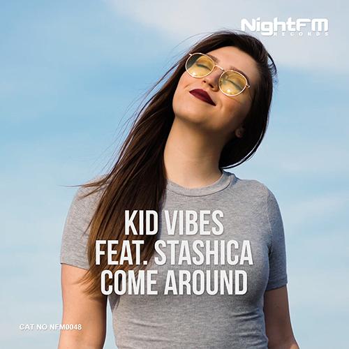 Kid Vibes