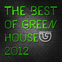 The Best Of Green House